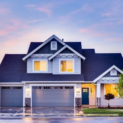 How To Stick To Your Home Maintenance Checklist