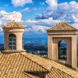 How To Choose Your Roofing Tiles