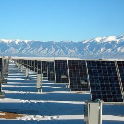Investing in Solar Power Systems to Earn the Benefits